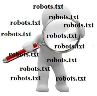 importance-of-robots.txt-file