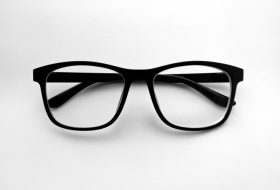 Spectacles